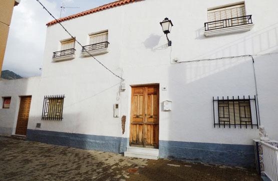 Casa en venta en Calle CANTARRANAS, Dalías