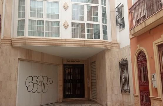 Calle MURCIA 2 BJ 2, Almería, Almería
