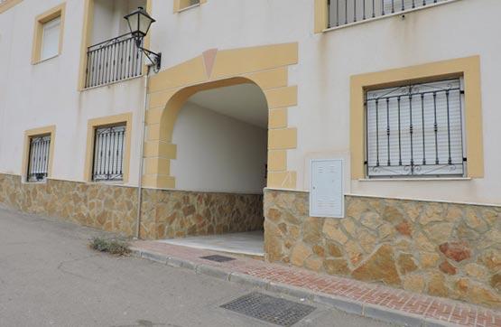 Piso en venta en Promoción AVENIDA ALMANZORA 2 en Cuevas del Almanzora