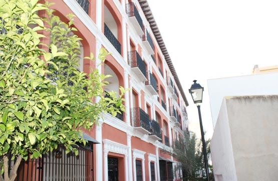 Piso en venta en Calle ERICA DE LA PIEDAD (EDF. BAJO ALMANZORA) 15, 2º J, Cuevas del Almanzora