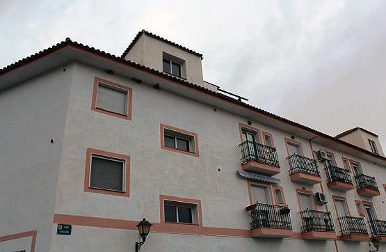 Piso en venta en Calle ALCAZABA -  S/N 0, 2º IZQ, Zurgena