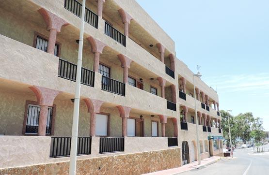Piso en venta en Calle GARRUCHA-AGUILAS 18, BJ 22, Cuevas del Almanzora