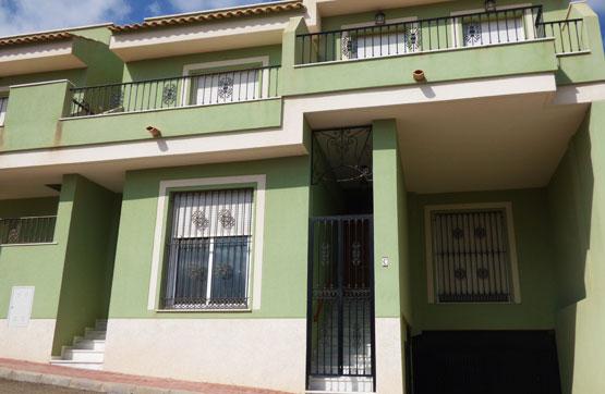 Piso en venta en Calle LA PORTILLA 20, BJ B, Cuevas del Almanzora