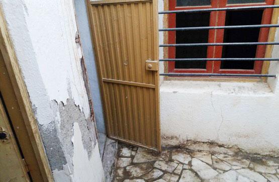 Calle AIRE 16 , Purchena, Almería