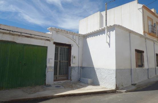 Casa en venta en Ronda DE CANTARRANAS 30, Dalías