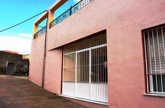 Piso en venta en Calle REPUBLICA ARGENTINA 10, 3º A, Gádor