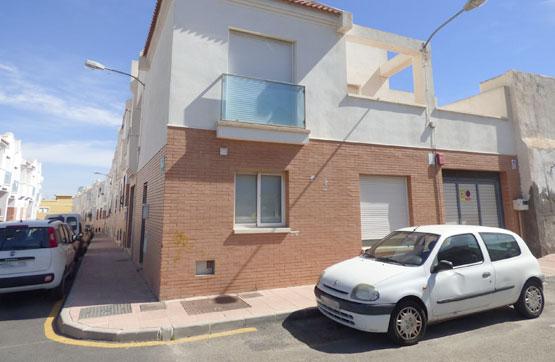 Venta De Casas En Huercal De Almeria Almeria Aliseda