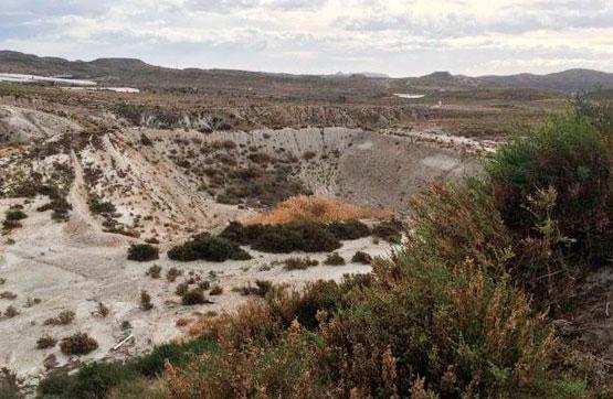 Paraje LOS CASTELLONES S/N 0 , Sorbas, Almería