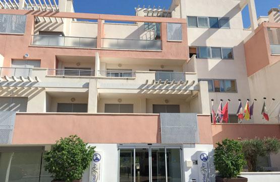 Apartamento turístico en venta en Calle SOTAVENTO, AP TURISTICOS COSTA REY,PUERTO REY 2, 3º E, Vera