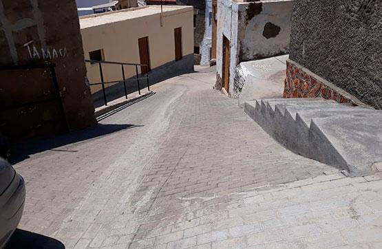 Calle DUENDE, Adra