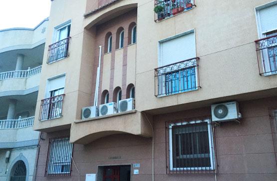 Piso en venta en Calle SAN PABLO, Vícar