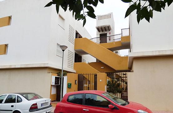 Piso en venta en Calle PARCELA 3 S/N, UNID.ACT 4, EDIF. BAYRA1 0, 3º C, Vera