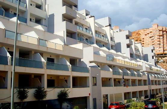 Urbanización ENVIA GOLF, CALLE LA HIGUERA 0 5 21, Vícar, Almería