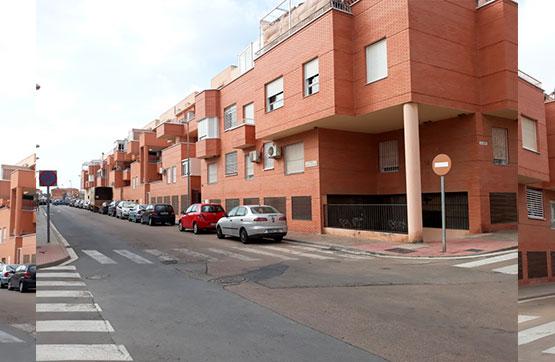 Avenida DE LOS JORNALEROS 18 BJ 18, Almería, Almería