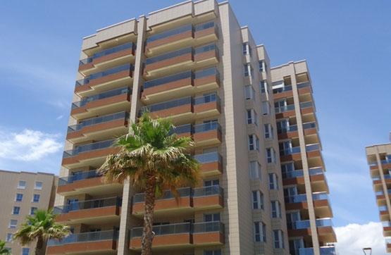 CAMIÑO DEL BOBAR 1 1 D, Almería, Almería