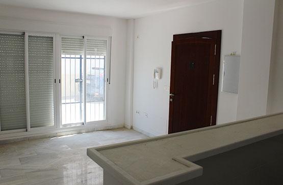 Piso en venta en Calle TORRE DEL RAYO 21, BJ 34, Carboneras