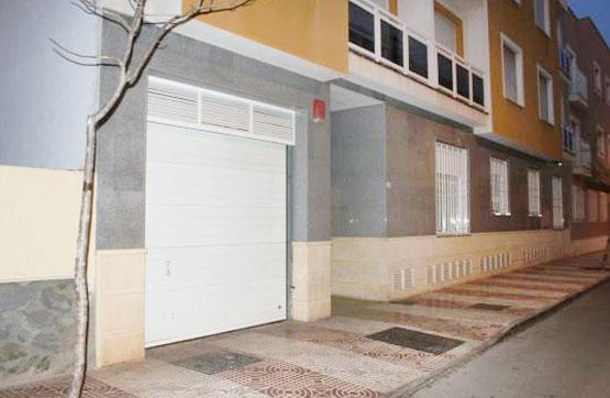 Calle RAFAEL ESCUDERO, Roquetas de Mar