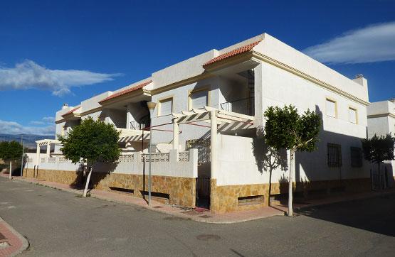 Avenida PRINCIPE DE ASTURIAS, Nº 17-25, Illar