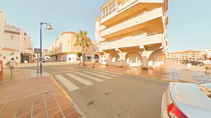 Calle CARABELA, EDIF.NAUTILUS 33 2 B, Ejido (El), Almería