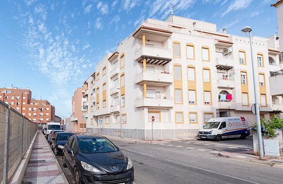 Calle MONTILLA, EDIF. VILLA MARINA, Roquetas de Mar