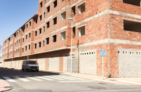 Calle COMILLAS S/N 0 , Roquetas de Mar, Almería