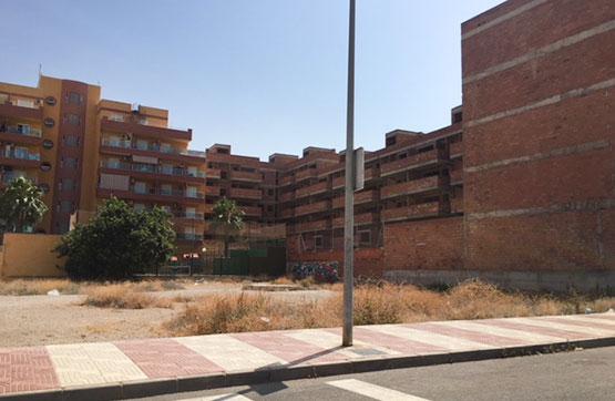 Calle COMILLAS S/N, Roquetas de Mar