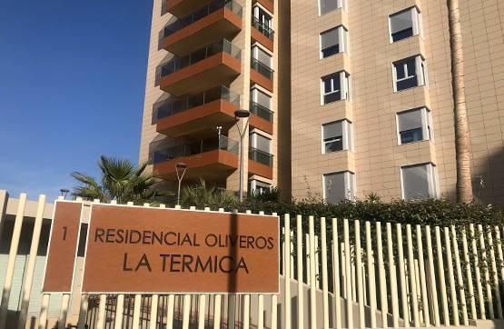 Camino BOBAR 2 -1 133, Almería, Almería