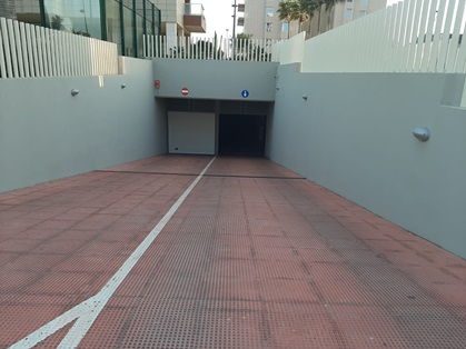 Camino BOBAR 2 -1 148, Almería, Almería