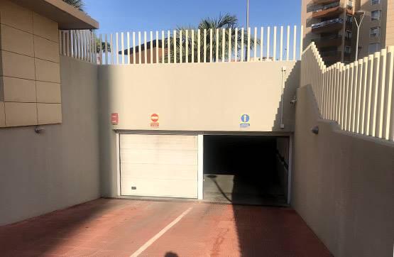 Camino BOBAR 1 -1 260, Almería, Almería