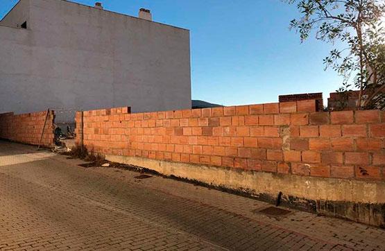 Calle PADRE RUBIO 28 -1 1, Dalías, Almería