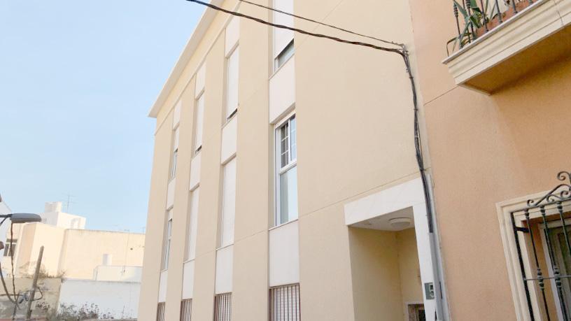 Calle LUCHANA 5 -1 2, Almería, Almería