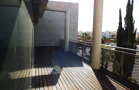 Avenida Cuidad de Valencia 19 , Vera, Almería