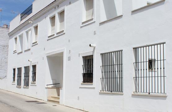 Piso en venta en Calle TRAS LOS MOLINOS 6, SS 8, Arcos de la Frontera