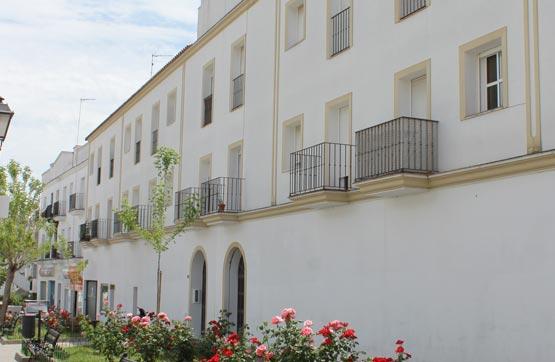 Piso en venta en Calle DE LAS NIEVES 36, 3º C, Arcos de la Frontera