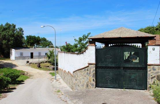 Chalet en venta en Calle AZUCENA 5, Arcos de la Frontera