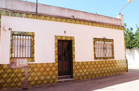 Casa en venta en Calle DATIL 3, Chiclana de la Frontera
