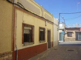 Casa en venta en Calle Jose Maria Gironella- 2, Chiclana de la Frontera