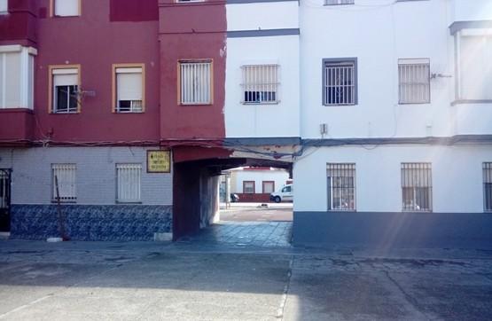 Piso en venta en Plaza Imperio Argentina (antes Avenida Menéndez Pelayo)- 109, 1º 11, Línea de la Concepción (La)