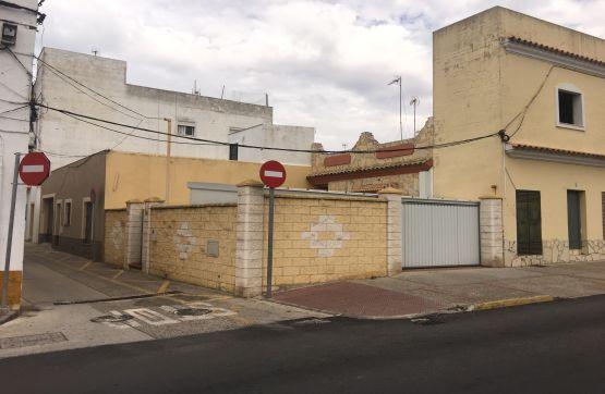 Casa en venta en Calle CELITA, Chiclana de la Frontera