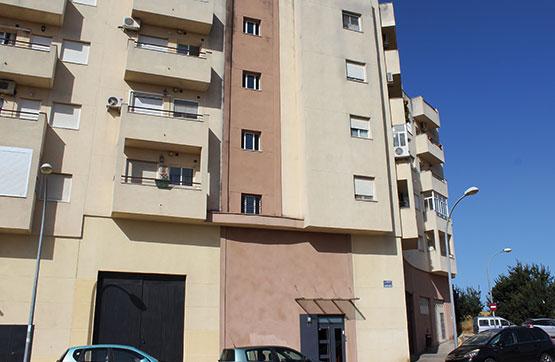 Piso en venta en Calle Sagitario-17, Ptl 3- 0, 4º A, Puerto de Santa María (El)