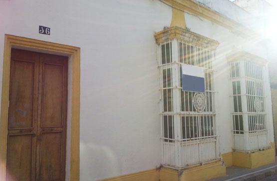 Casa en venta en Calle VICARIO 16, San Fernando