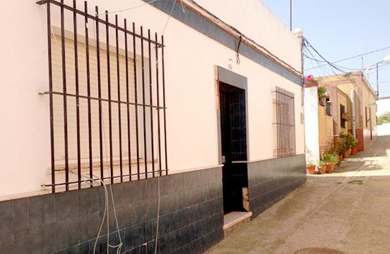 Chalet en venta en Centro Panzacola, Calle Caracola- 22, Chiclana de la Frontera