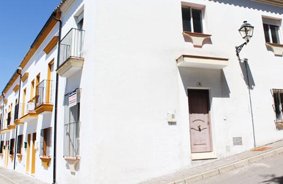 Casa en venta en Urbanización Huerta del Duque, Calle Las Higueras- 4, Bosque (El)
