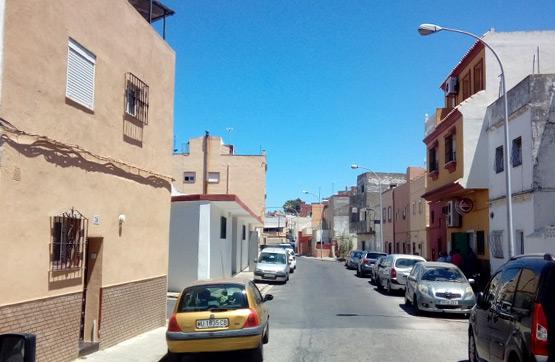 Casa en venta en Promoción Vivienda en Algeciras