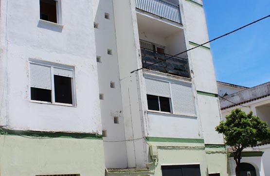 Piso en venta en Calle Ancha- 4, 3º IZQ, Arcos de la Frontera