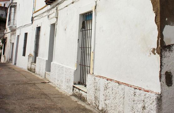 Casa en venta en Calle Mateo Gonzalez- 22, 1º IZQ, Arcos de la Frontera