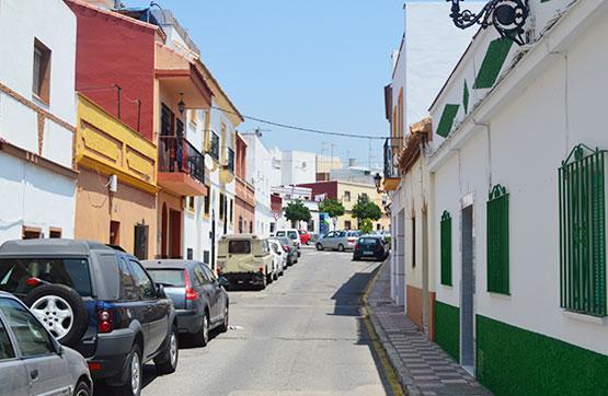 Casa en venta en Calle CORREDERA 4, Barrios (Los)