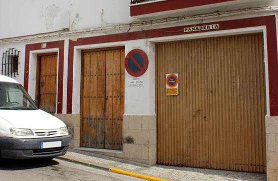 Casa en venta en Calle ECUADOR 32, Arcos de la Frontera
