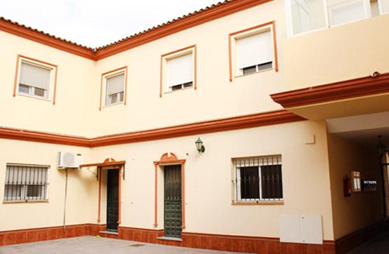 Casa en venta en Callejón HUERTA DEL ROSARIO, C/GUZMAN EL BUENO 42 10, Chiclana de la Frontera