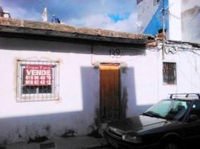 Casa en venta en Calle ANDALUCIA 132, Algeciras